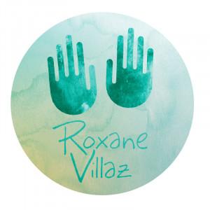 Roxane Villaz
